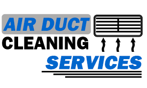 Air Duct Cleaning Sunland, California