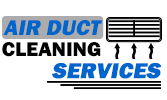 Air Duct Cleaning Sunland